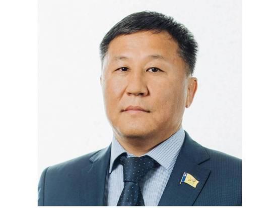Депутат Горсовета Улан-Удэ возглавил Джидинский район Бурятии