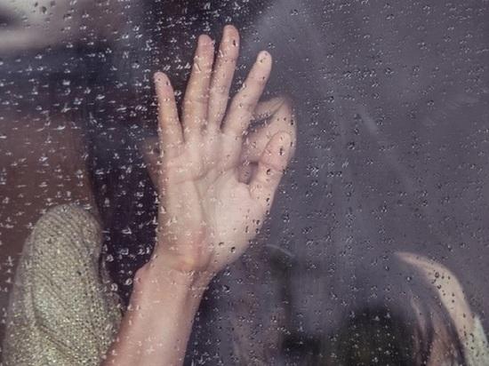 Родитель после расставания с женой уехал в Беларусь