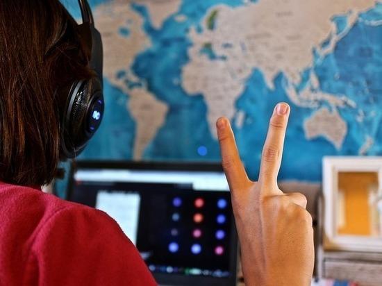 С 14 октября 5-9 классы школ в Орске переводят на дистанционный формат обучения