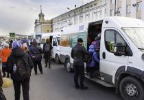 Недавно появившиеся слухи об очередном повышении тарифа на проезд в общественном транспорте весьма взволновали жителей Улан-Удэ