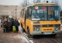 В Астраханской области еще одно учебное заведение ушло на карантин