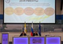В нынешнем году Правительство России утвердило перечень физкультурно-оздоровительных услуг, при оплате которых граждане смогут получать налоговый вычет, начиная с 2022 года