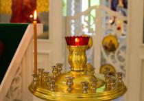 Покров Пресвятой Богородицы в Хабаровске отметят 14 октября
