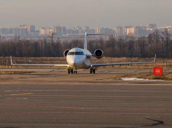 Тамбовчан, победивших в международной олимпиаде по авиации, наградят полётом на Ту-154 с Героем России