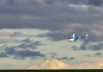 Начавшаяся в июле череда российских авиакатастроф не прекращается