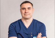 Рязанец Хубезов возглавил комитет Госдумы по охране здоровья