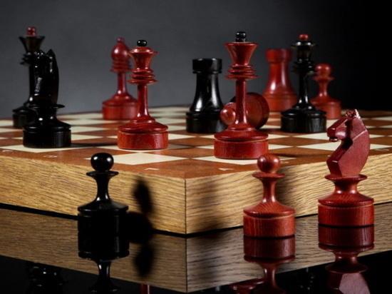 В Мурманске состоится турнир по шахматам