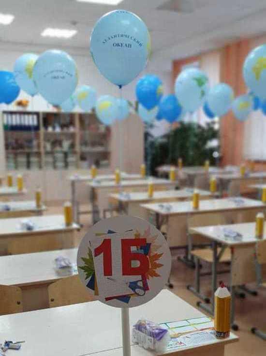 На Ставрополье за два года построят 10 школ
