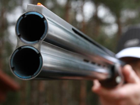 Поправки Росгвардии в закон «Об оружии» оказались размытыми