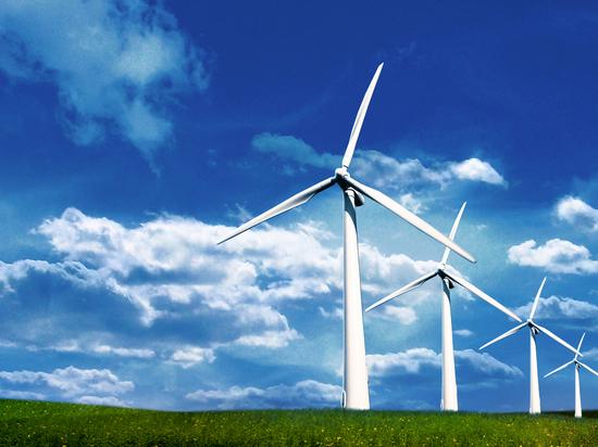 Калужская сбытовая компания консультирует и помогает  в вопросах приобретения «зеленых сертификатов»