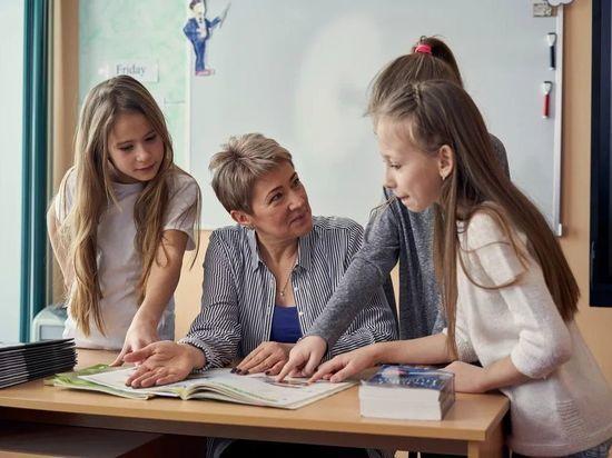 Ивановские учителя могут пройти онлайн-курсы от Яндекс.Учебника