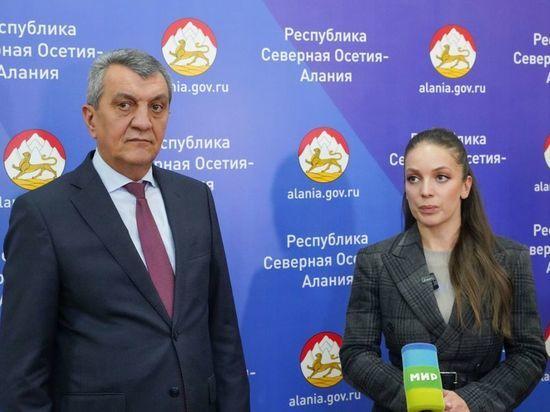 Глава Ростуризма поделилась советами с туристами как уроженка Кавказа