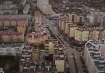 Forbes: НАТО способно устроить голод в Калининграде
