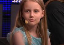 Поступившей в МГУ 9-летней Алисе Тепляковой пригрозили «сломать руки»