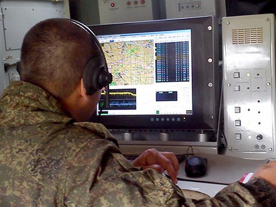 Мураховский рассказал о создании Россией помех спутникам США