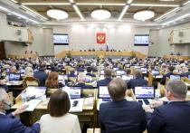 Эксперты: обновление «Единой России» - это не пиар, а системная политика