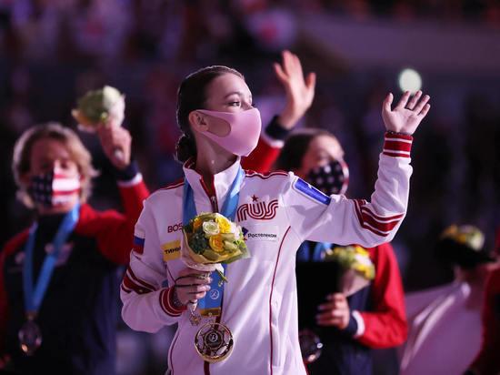 Дебют Щербаковой в олимпийском сезоне: анонс турнира в Будапеште