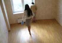 С января 2022 года в Москве обновится кадастровая стоимость недвижимости