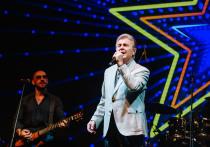 Концерт Льва Лещенко «Верните мне мой 1977» многие воспринимали как шутку