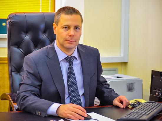 Ярославской областью будет руководить экс-министр, уроженец Питера