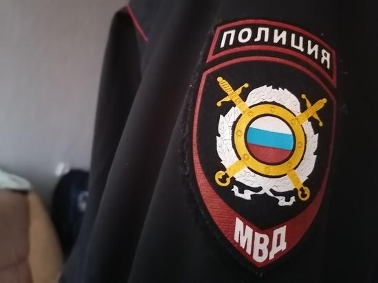 В УМВД по Оренбургской области разоблачили «оборотней в погонах»