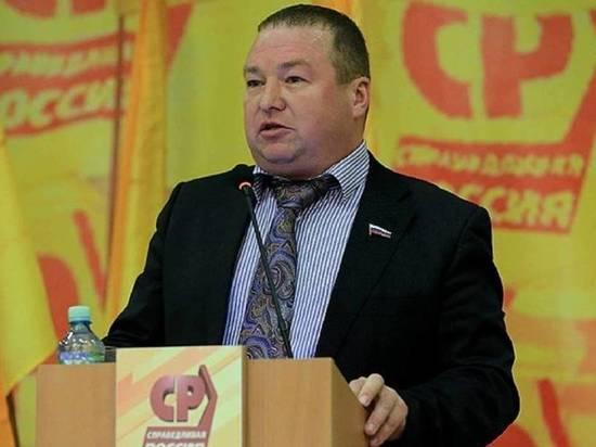 Еще один варяг: депутат ярославской Облдумы прокомментировал врио губернатора