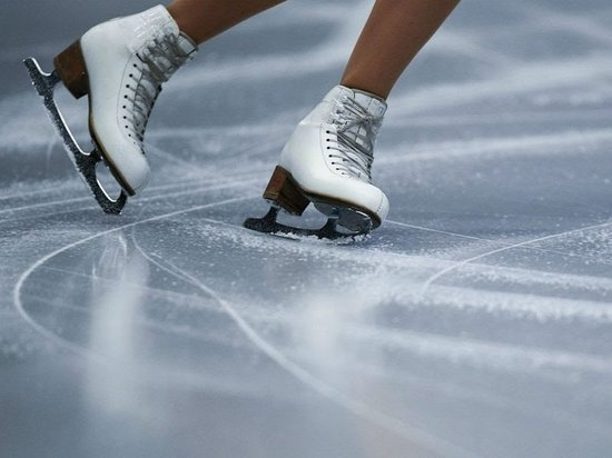 В Костроме появится ледовый комплекс для будущих олимпийцев