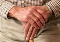 Германия: Средняя продолжительность жизни сократилась
