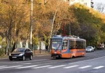 Правительство Хабаровского края договорилось с Мосгортрансом о выделении вагонов для муниципалитета