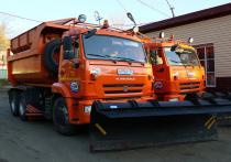 Работу городских предприятий в зимний период обсудили на заседании профильного комитета Хабаровской городской думы