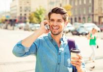 Полмиллиона минут на беседы: забайкальцы стали активнее общаться с заграницей