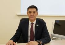 Министр образования Якутии Михаил Сивцев освобождён от своей должности