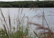8 октября 49-летний мужчина отправился на рыбалку на лодке с подвесным мотором и не вернулся