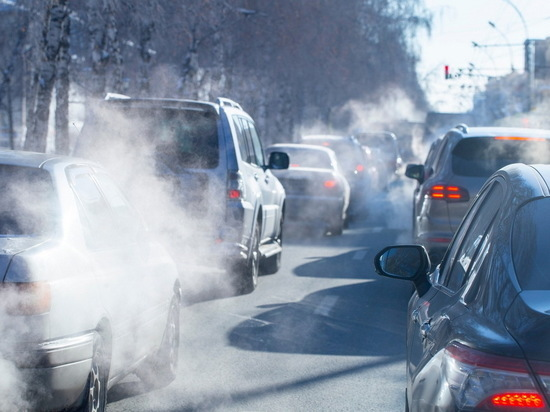 Кривая экологика: электромобили и другие инновации