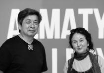 Фотофильмы Хаято Мацумото - лекарство от одиночества и суицида