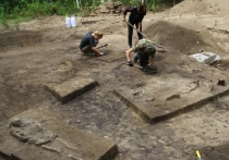 В Салыме появится историко-культурный музейный комплекс