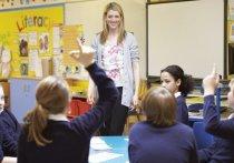 Дефицит педагогических кадров отмечается в Оренбуржье