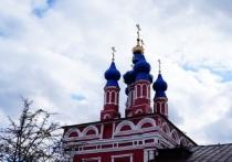 Что запрещается делать в день Соломенника, 13 октября