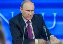 Премьер-министр Армении Пашинян положительно оценил встречу с Путиным