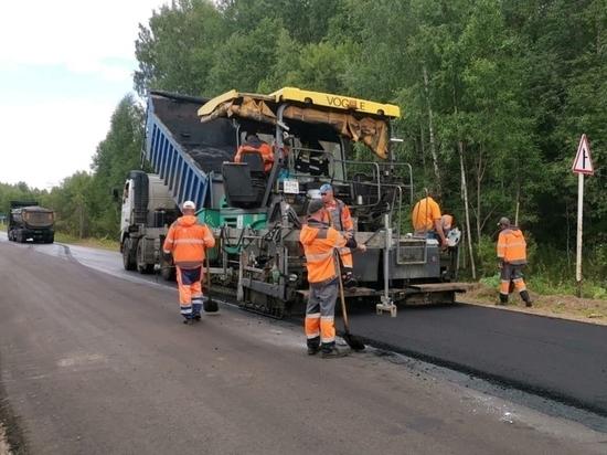 Замкнутый круг: переезд завода «АБЗ-1» на границу Ленобласти встал в тупик
