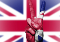 Стоимость комфортного выхода на пенсию в Великобритании выросла на 2200 фунтов стерлингов (215 тысяч рублей) в год