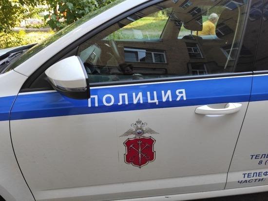 Что известно о бомбе в машине на Киевской к этому часу