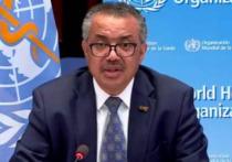 По словам генерального директора Всемирной организации здравоохранения (ВОЗ), распространение повторных прививок вакциной против COVID-19 в некоторых странах, в то время как прививочная кампания тормозит в Африке, является «аморальным»
