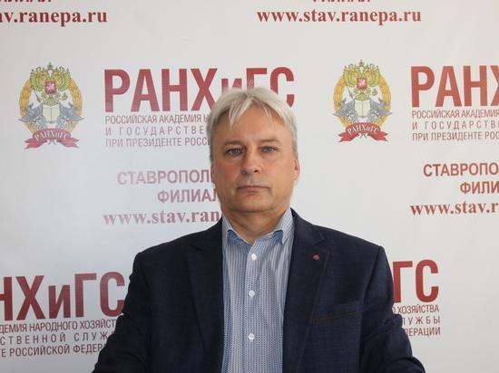 Геннадий Шевченко: «Будем ждать результатов с позитивным настроем»