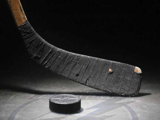 В НХЛ дебютировал новый клуб из Сиэтла