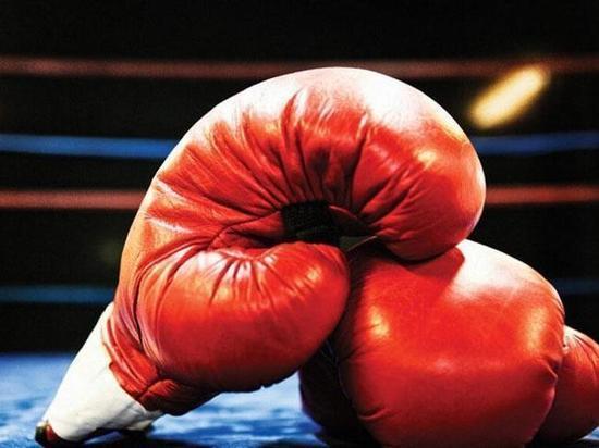 Боксеры из Хакасии привезли медали из Красноярска и Москвы