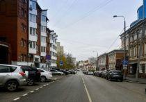 Город Пермь является активным участником национальных проектов