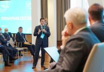 Мусоросортировочные комплексы и проблема отдаленных поселений: Артюхов рассказал на российском экологическом форуме о реформе ТКО на Ямале