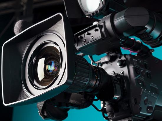В НовГУ выпустят первых медиаинженеров в 2025 году