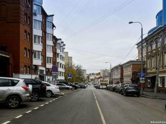 В Перми по нацпроекту отремонтировано 12 дорожных объектов